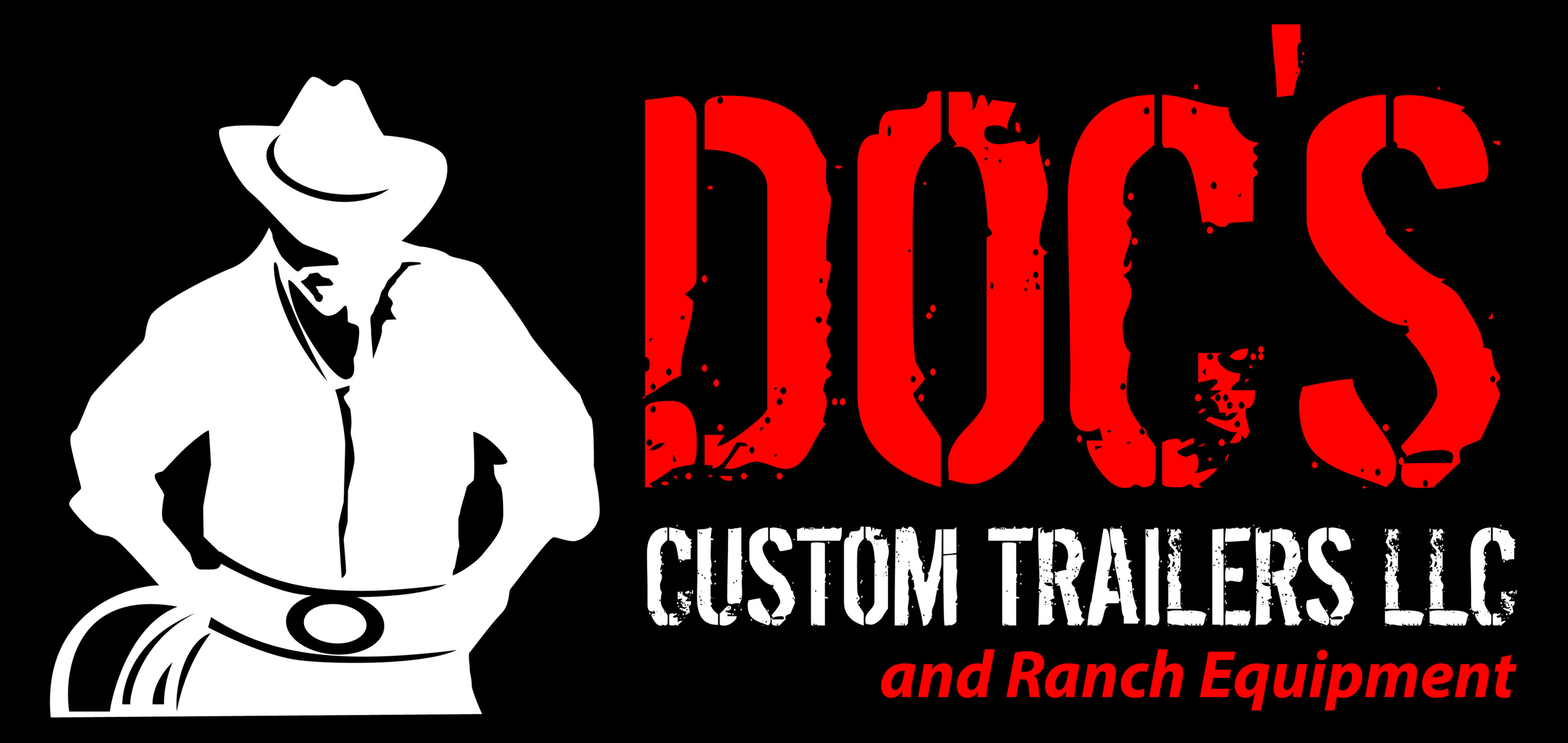Docs Custom Trailers, LLC